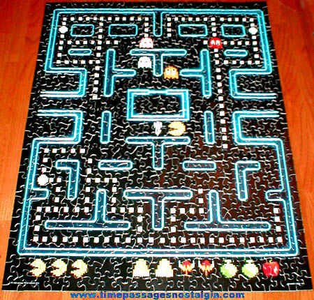with themed smoke area mortal spirit logo rug rugs round eclectic video rectangular field ar kids game room tiles carpet retro