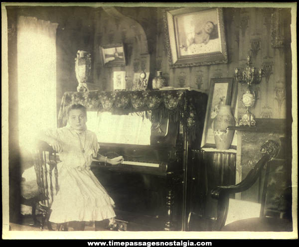 old victorian era home interior photograph tpnc inside the homes of 3 local tastemakers