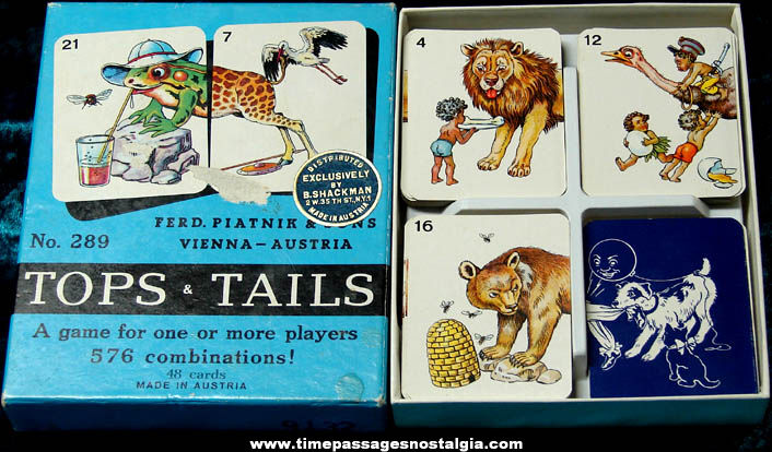 online heads or tails game for kids