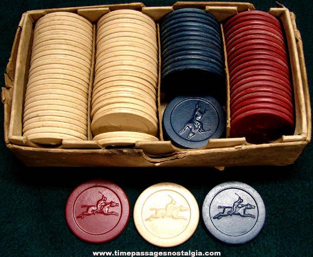 88 poker club