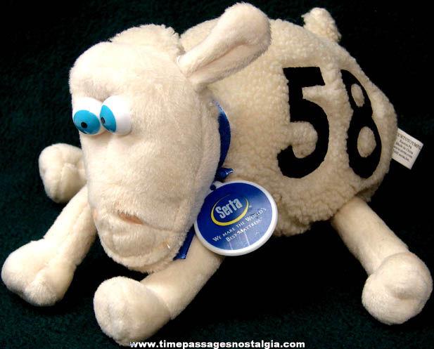 harley davidson tank stickers serta counting sheep